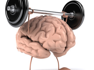 The Psychology Of Fitness: Eliminate Self-Worth