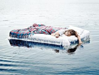 Sleep Explained