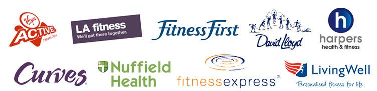gymsave-logos.jpg