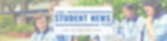 LIHS News Team Banner.png