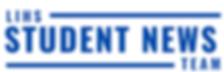 Gray Highschool Logo (1).png