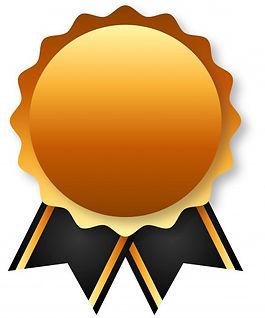 award-ribbon_24908-54753.jpg
