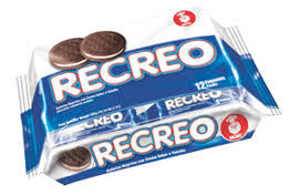 Recreos are 20 VIVOs