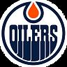1024px-Logo_Edmonton_Oilers.svg.png