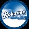 kokanee-1.png