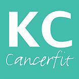 KC Cancerfit logo cmyk.png