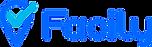Facily-logo.png
