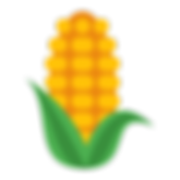 kisspng-maize-scalable-vector-graphics-i
