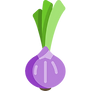onion_icon_edited.png