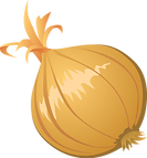 onion2_icon.png