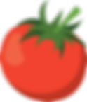 tomate_icon_edited.png