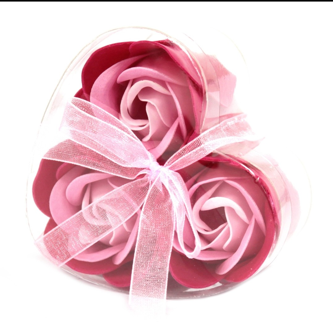 roserose1