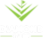 Diamond Turf Logo White Text (2).png
