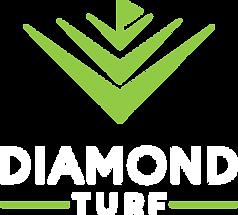 Diamond Turf Logo White Text (2).png