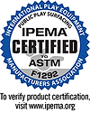 IPEMA-Certified.png