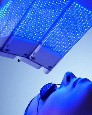 Skin-Cancer-Treatment-Photodynamic-Thera