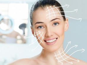 Non- invasive skin tightening technologies – how do they fare?