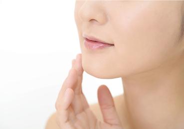 rejuvenation Reviva Laser Skin Clinic