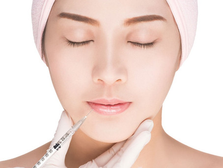 Why less is more in dermal fillers