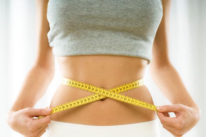 slimming contouring Reviva Laser Skin Clinic