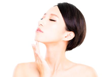 lifting tightening Reviva Laser Skin Clinic