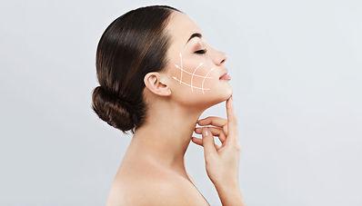 Antiaging Reviva Laser Skin Clinic