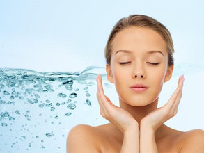 What is Aqua Lifting™ and How it works?