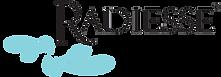 logo_radiesse.png