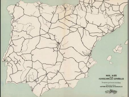 """Inauguración exposición """"A vista de mapa"""""""