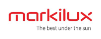 Markilux logo - small.png
