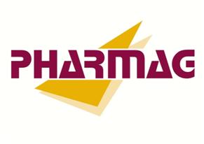 Pharmag