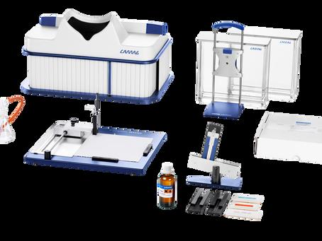 TLC kits for University use
