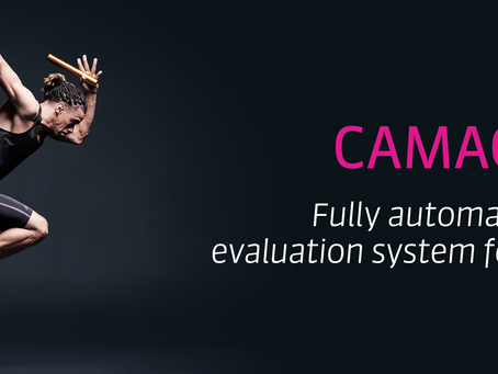 CAMAG® HPTLC PRO – Fully automated sample analysis and evaluation system for routine quality control