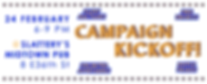 Dan Gorman_Campaign Kickoff.png
