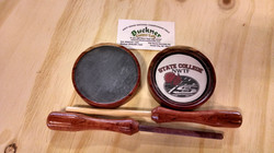 Rosewood Set for State College NWTF