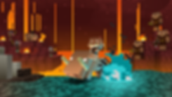 Nether_Update_Site.png
