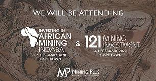 African Mining Photo.jpg