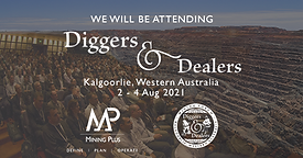 Diggers and Dealers 2021.png