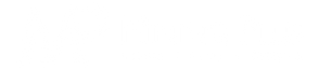 Linear Logo with tagline white.png