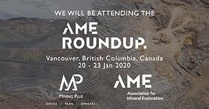 AME Roundup 2020.jpg