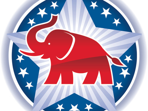 Republicans name local council ticket