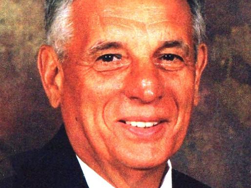 Nicholas C. Guerere