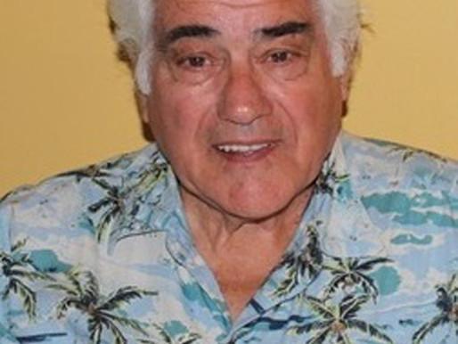 Thomas A. Passerello Jr.