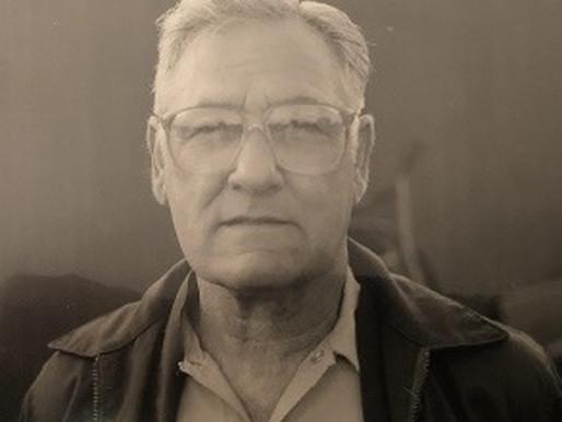 Frank L. Domenico Sr.