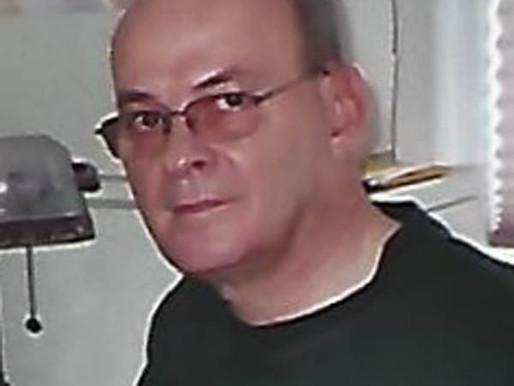 William C. Boyer Jr.