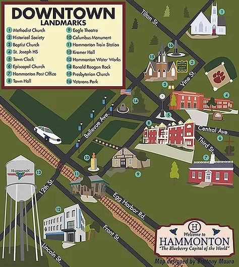 downtown map.jpg