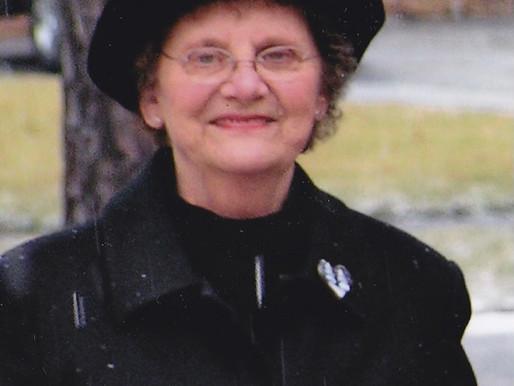 Ingrid Moschik