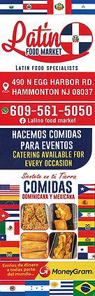 Latino Food Market Web FLAT.jpg