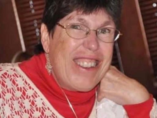 Bernice A. Wilson