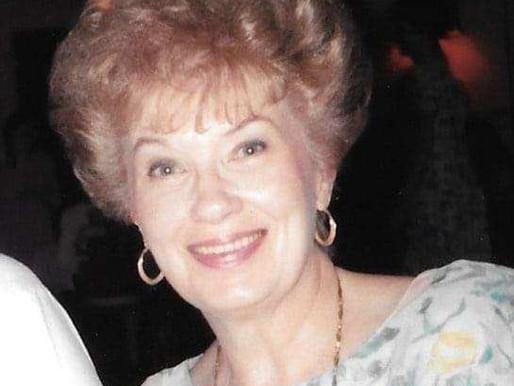 Eleanor Ferry Wagenseller